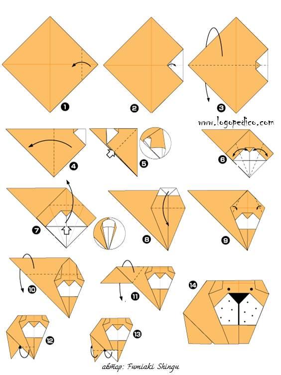 Slide65