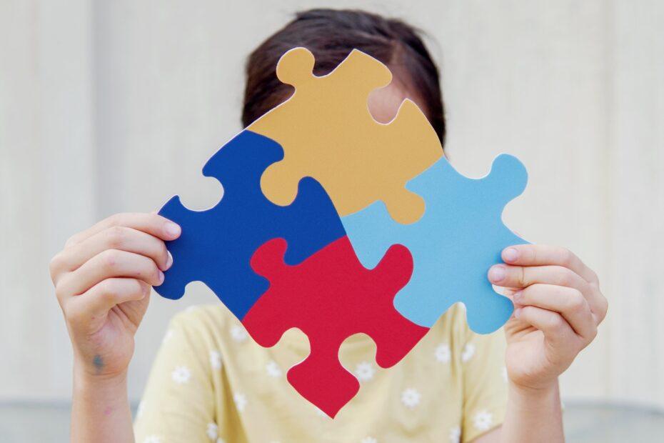 Логопедико - autizam logopedico.com - образователни помагала, занимания и материали