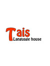 ТАИС-логопедичен кабинет